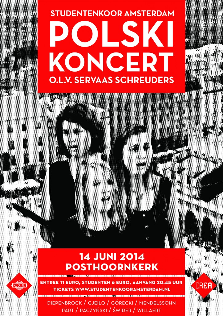 Polski Concert